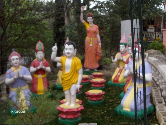 pagodefrejus013.jpg