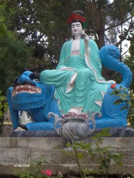 pagodefrejus025.jpg