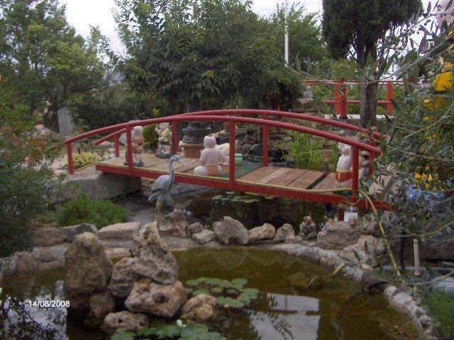 pagodefrejus044.jpg