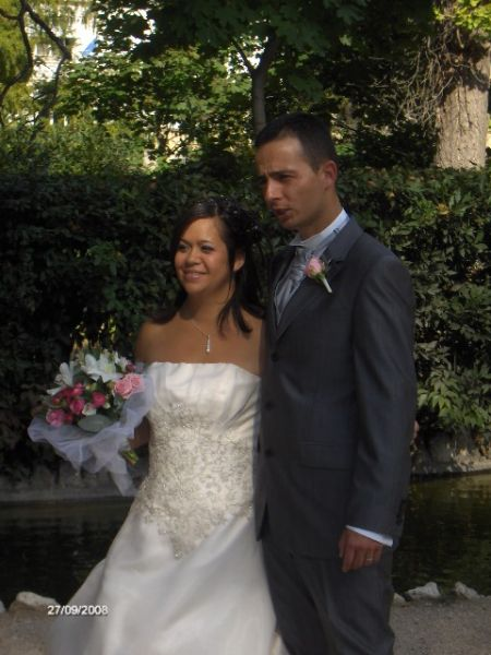 mariage052.jpg